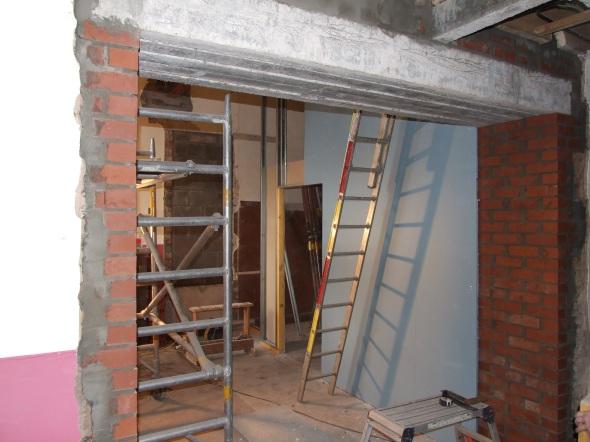 renovation 11