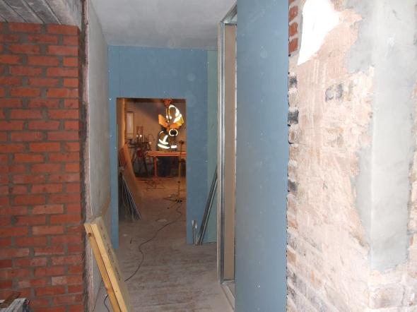 renovation 12