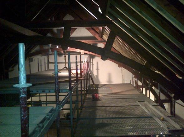 renovation 9