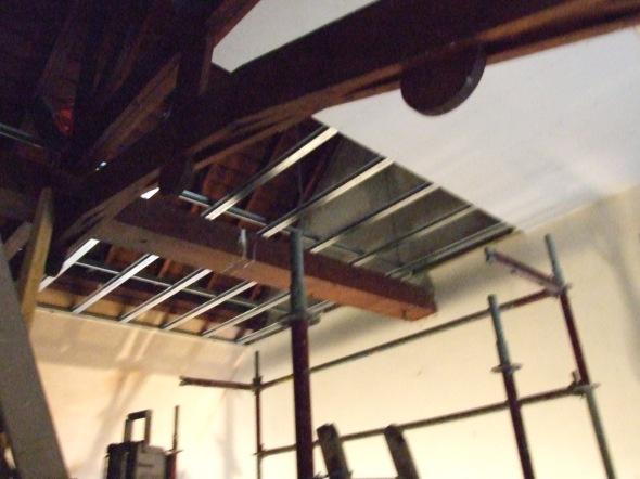 renovation22