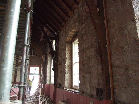 renovation24