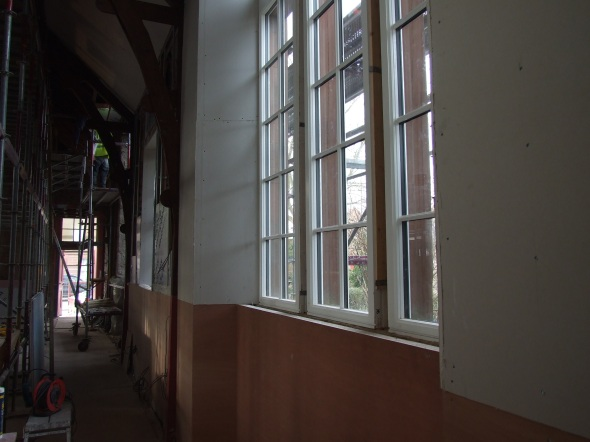 renovation 30